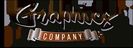GraphicsCompany.net Web Hosting